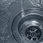 Drain Cleaning Services in Fairfax