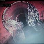 Sewer Line Repair in Fairfax