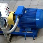 Sewer Pumps in Fairfax