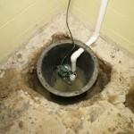 Fairfax Sump Pumps