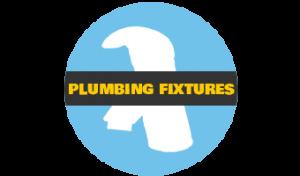 Fairfax VA Plumbing Fixtures
