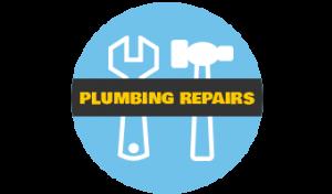 Fairfax plumbing repair