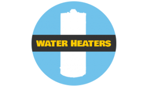 water-heaters-va