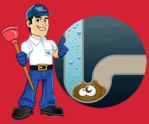 plumbers in Burke VA