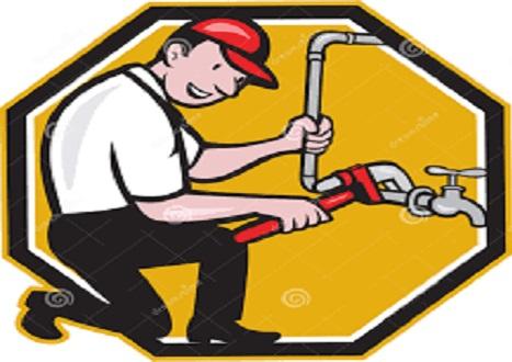 emergency plumber Springfield VA