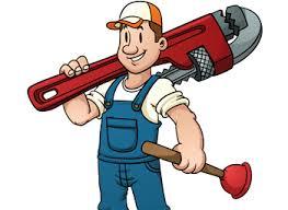 plumbers in Springfield VA