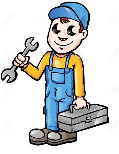 emergency plumber Herndon VA