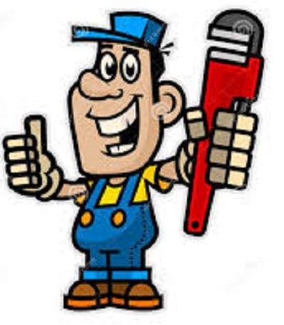 Herndon VA plumbers