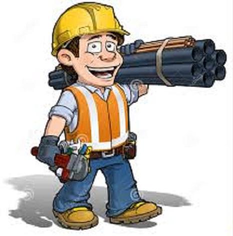 plumbers in Herndon VA