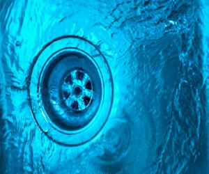 drain cleaning Fairfax VA