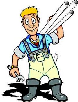 Sterling VA plumbers