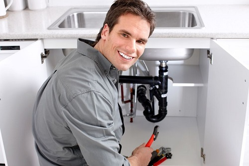 Springfield VA plumbers