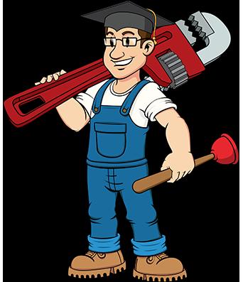 plumbers in Alexandria VA