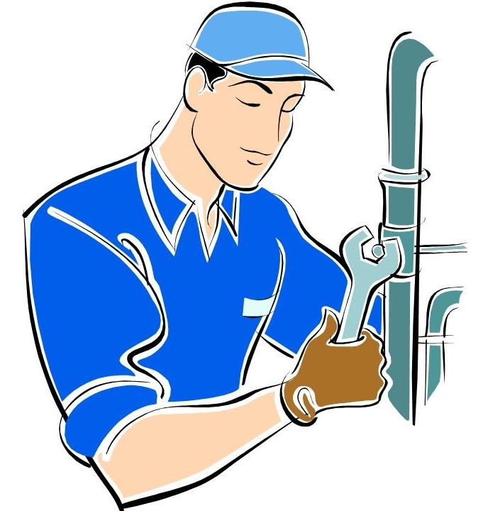 plumbers in Centreville VA